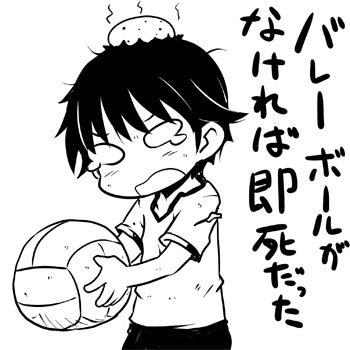 takanaga_017_omake