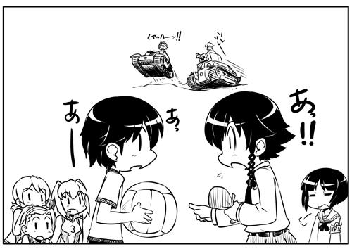 takanaga_096