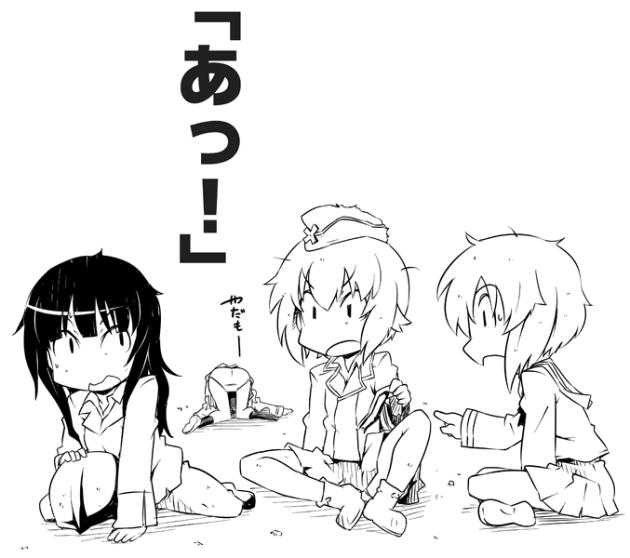 takanaga_0110