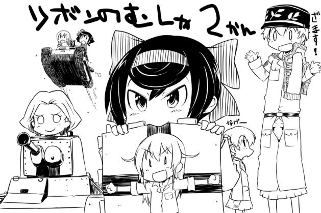 takanaga_0116