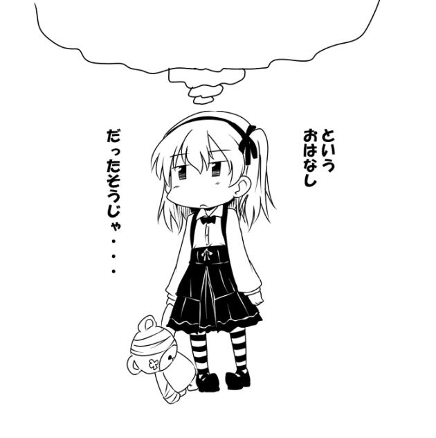 takanaga_0132