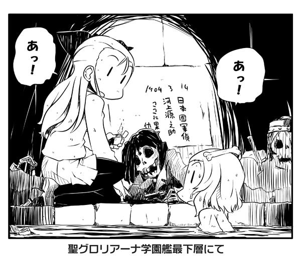 takanaga_0138