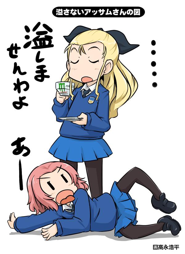 takanaga_0156